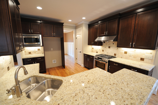 Clinton NC granite countertops 4