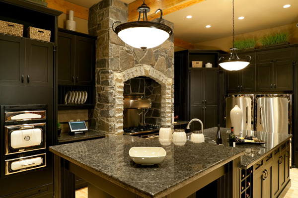 Stedman NC granite countertops 5