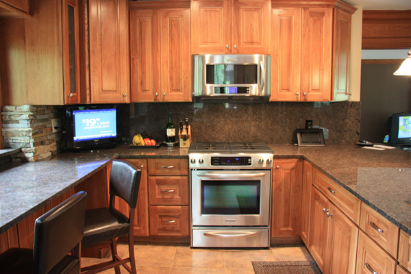 ... Granite Countertops Fayetteville Nc By Granite Photos Free Estimates  The Artistic Works ...