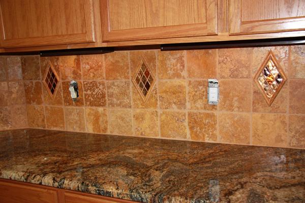 Marvelous Fayetteville NC Granite Countertops 9 The Artistic Works